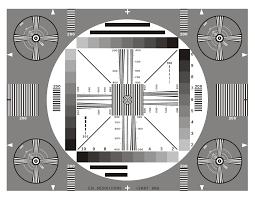 File Eia Resolution Chart 1956 Svg Wikimedia Commons