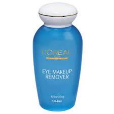 clean artiste eye makeup remover