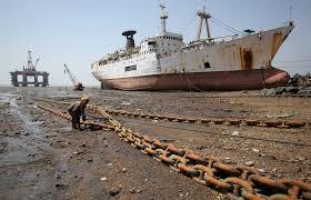 Bildresultat för oil tanker picture