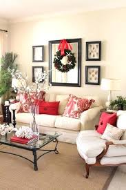 pictures above couch best living room wall decor ideas above couch ideas on pertaining to decorating