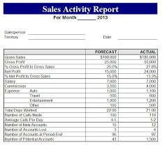 Daily Sales Report Excel Restaurant Daily Sales Report Template Excel Keni 860677636 Daily