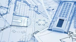 architecture sketch wallpaper. Perfect Wallpaper Calculator Notepad Pen U0026 Architecture Sketch Of The House  Hi Res 687201 For Architecture Sketch Wallpaper A