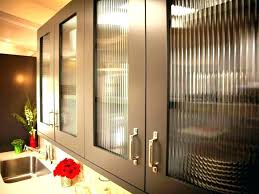 kitchen cabinet doors with glass glass cabinet doors glass kitchen cabinet doors s frosted glass kitchen kitchen cabinet doors with glass