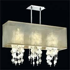 rustic lantern pendant lighting rectangular pendant light rustic chandeliers chandelier lights french crystal farmhouse lamp
