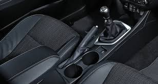 2014 Toyota Corolla Center Console Leaked? Sport Button and ...