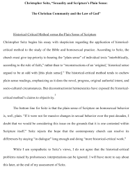 example of a literary essay cover letter example of a literature  cover letter example of a literature essay example of a literature cover letter examples of literary sample literary analysis papers
