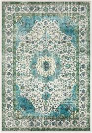 best area rugs images on rugs room rugs and bedroom rugs for blue green area rug