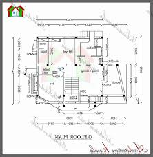 popsicle stick house plans free unique top result 100 inspirational goat house plans free image 2018