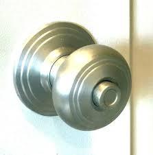 door knobs. Deadbolt Door Knob Old Lock Parts Antique Hardware Locks Knobs Ideas Home A