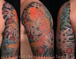 jeff srsic redletter1 koi peony tattoo tampa format=500w