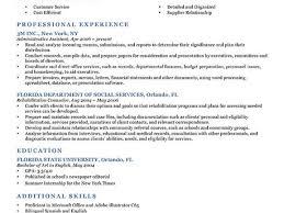 Certified Professional Resume Writer Nj Buy Original Essay