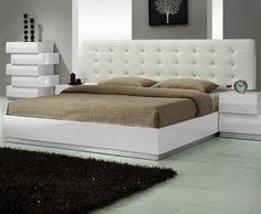 best modern bedroom furniture. Modren Bedroom Buy Ju0026M Furniture Milan Platform Customizable Bedroom Set Inside Best Modern E
