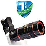 Mobile Lens: Buy Mobile Lens online at best prices in India ...