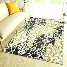 nylon rug quality high quality nylon carpet transitional rug yellow gray high quality carpet nylon nylon
