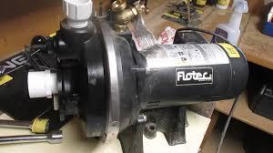flotec pump flotec pump