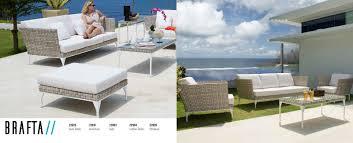 skyline design outdoor furniture. skyline design luxury outdoor furniture brafta collection