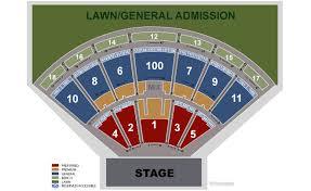 Tickets The Black Crowes Big V Ent Park Ride Bethel