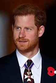 Image result for prince harry pic