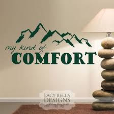 Small Picture 41 best Great Outdoors images on Pinterest Vinyl lettering Wall