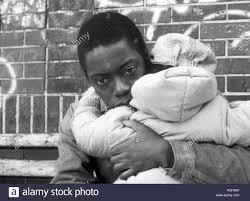 Sidewalk Stories Year : 1989 USA Director : Charles Lane Nicole ...