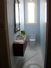 appealing tiny powder room 140 small powder room decor ultra narrow powder room large size