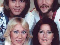 65 Best <b>ABBA</b> images in 2020 | <b>Abba</b>, <b>Agnetha fältskog</b>, Björn ulvaeus