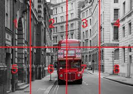 London Wallpaper For Bedrooms City Red Bus Union Jack Wall Mural Wallpapers Decor Photo Wallpaper
