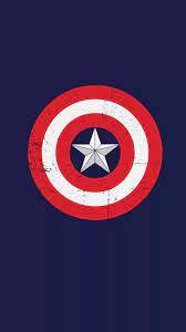 21+ Iphone Wallpaper Hd Marvel - Ryan ...