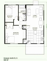 800 sq ft house plans the most interesting 800 square foot house plans elegant unusual ideas