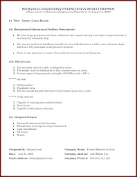 Construction Proposal Template Doc | Aboutplanning.org