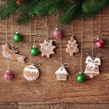 Simple Christmas Crafts U2013 Christmas Wishes Greetings And JokesChristmas Crafts For Seniors
