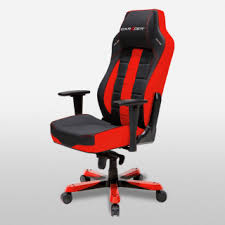 office chair. sale office chair