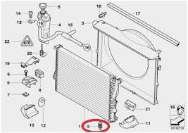 2001 bmw 740il engine diagram fabulous 2001 740il fuse box diagram
