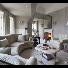 houzz living room furniture. Top Houzz Living Rooms With Sectionals Decorating Ideas In Room Furniture I