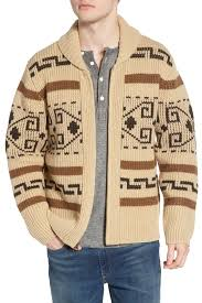 Vintage Pendleton Size Chart Original Westerly Sweater