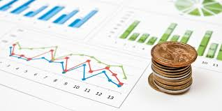 Financial Tracking Stop Losing Money Why Tracking Time The Right Way Is