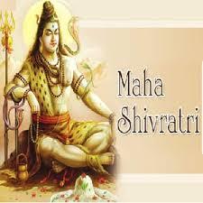 onam the festival of kerala short essay an english essay on onam   maha shivaratri english essay for children