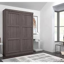where to buy a murphy bed. Interesting Bed Pur By Bestar Full Wall Bed Inside Where To Buy A Murphy D