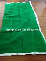 archery backstop netting archery backstop netting supplieranufacturers at alibaba com