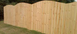 fencing wilmington nc. Fine Fencing Wood Fence Wilmington NC With Fencing Nc I