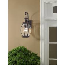 wall sconces quoizel outdoor sconce runinsyn lighting full size of collectibles exterior piccolo pendant abigail adams