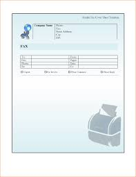 resume prep sheet sample customer service resume resume prep sheet career coach emsi data it security resume itsecuritycoversmall fax resume templates fax