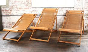 deck lounge chair elegant deck lounge chairs vintage bamboo wood deck chairs outdoor fold up lounge