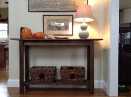 tables for foyer. Modern Concept Foyer Table With Entry Do It Yourself Home Projects From Tables For L