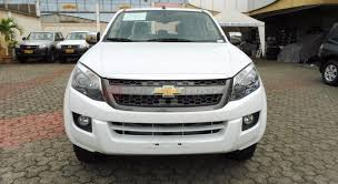 chevrolet dmax 2018. beautiful 2018 chevrolet dmax crdi full ac 30 cd 4x4 2018 santo domingo and chevrolet dmax t