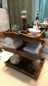 vanity trays for bathroom. A1 Vanity Trays For Bathroom A