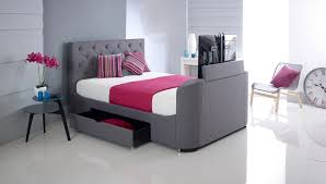 tv bed with storage. Plain Bed BRAND NEW 40 In Tv Bed With Storage