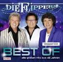 Best of Flippers