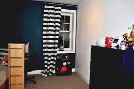 simple bedroom for boys. Redecor Your Home Design Ideas With Cool Simple Tween Boys Bedroom And Make It Better For E