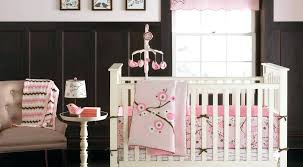 decoration realtree pink camo crib bedding set ideas sets for boys awful mermaid fearsome baby